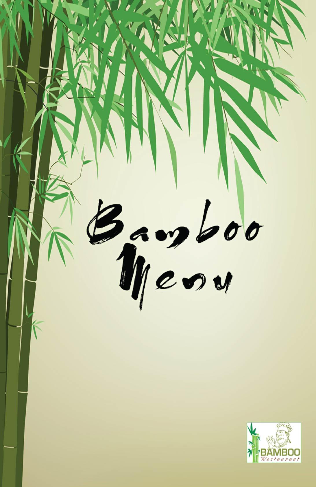 17-10_menu-bamboo-01