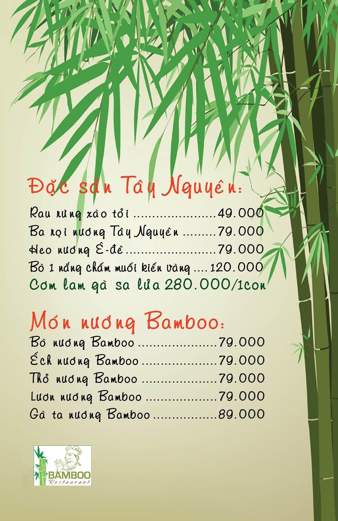 17-10_menu-bamboo-02