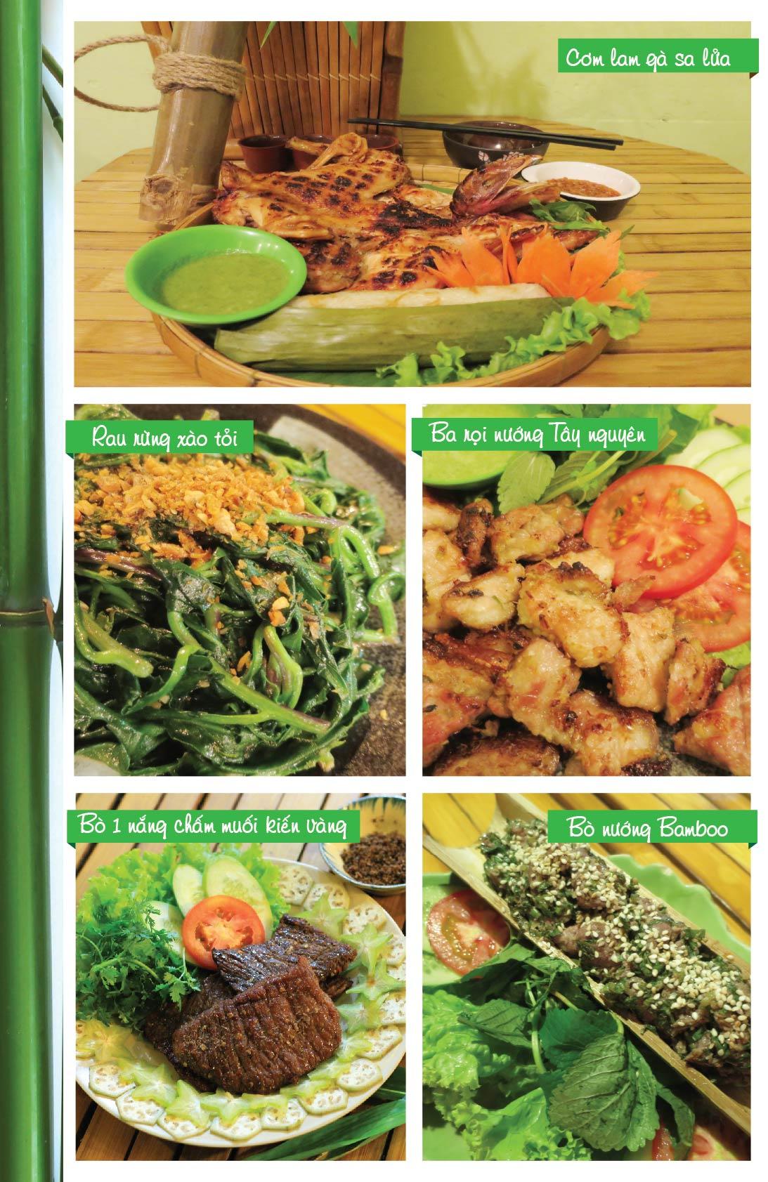 17-10_menu-bamboo-03