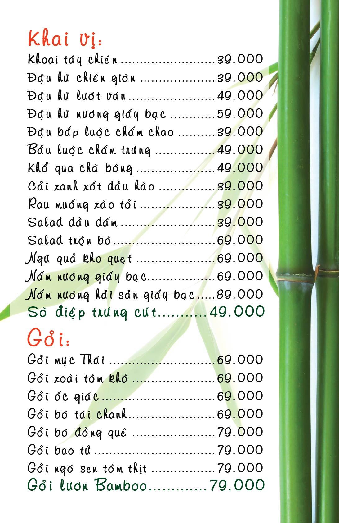 17-10_menu-bamboo-04