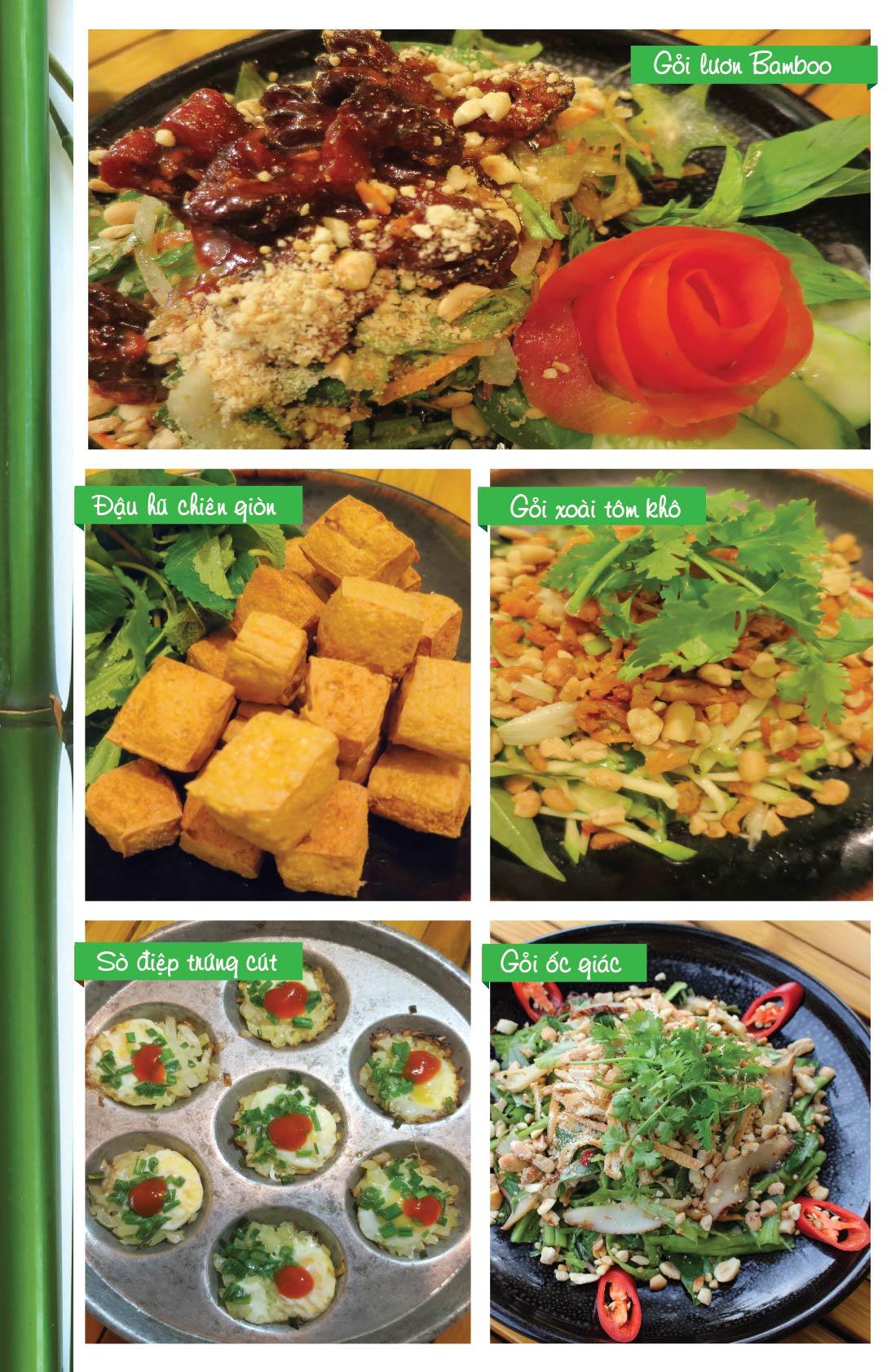 17-10_menu-bamboo-05