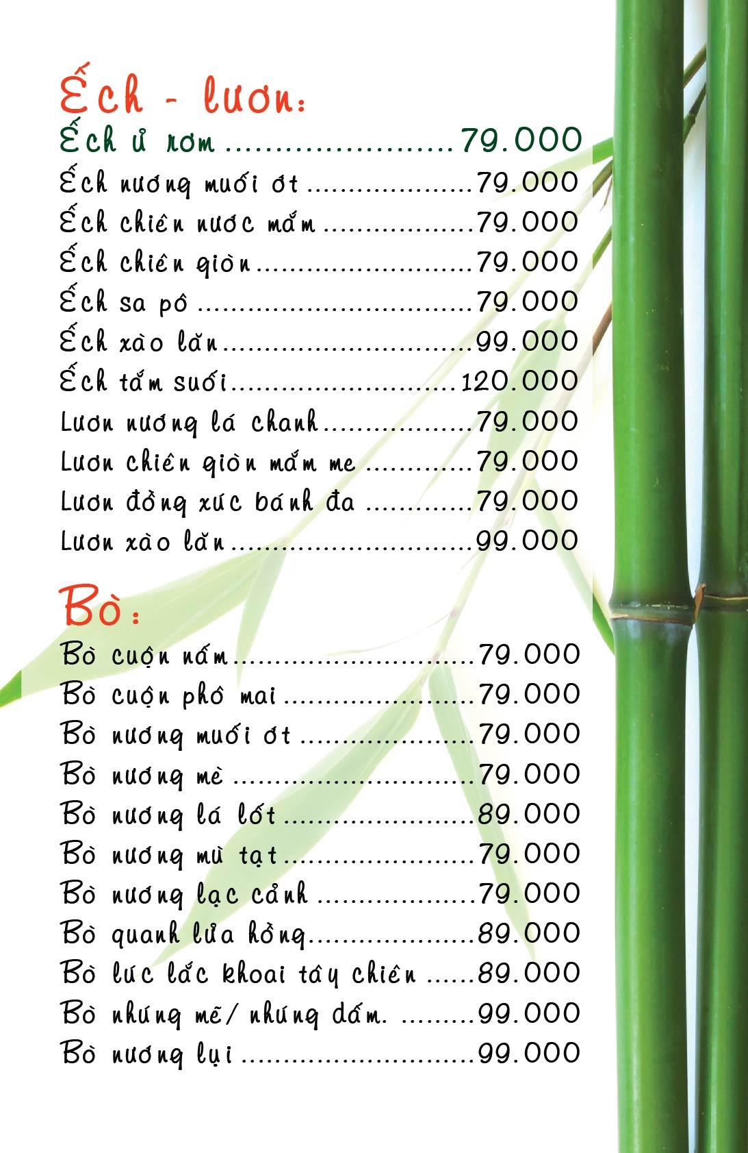 17-10_menu-bamboo-08