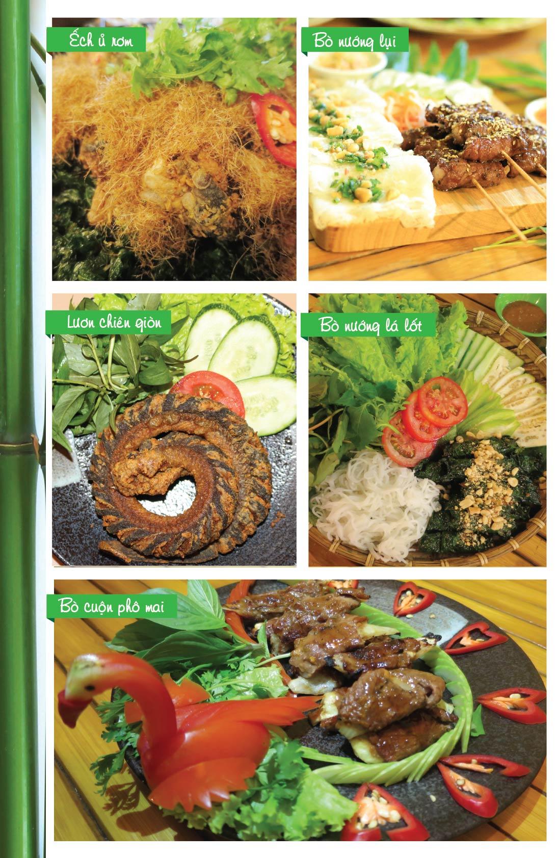 17-10_menu-bamboo-09