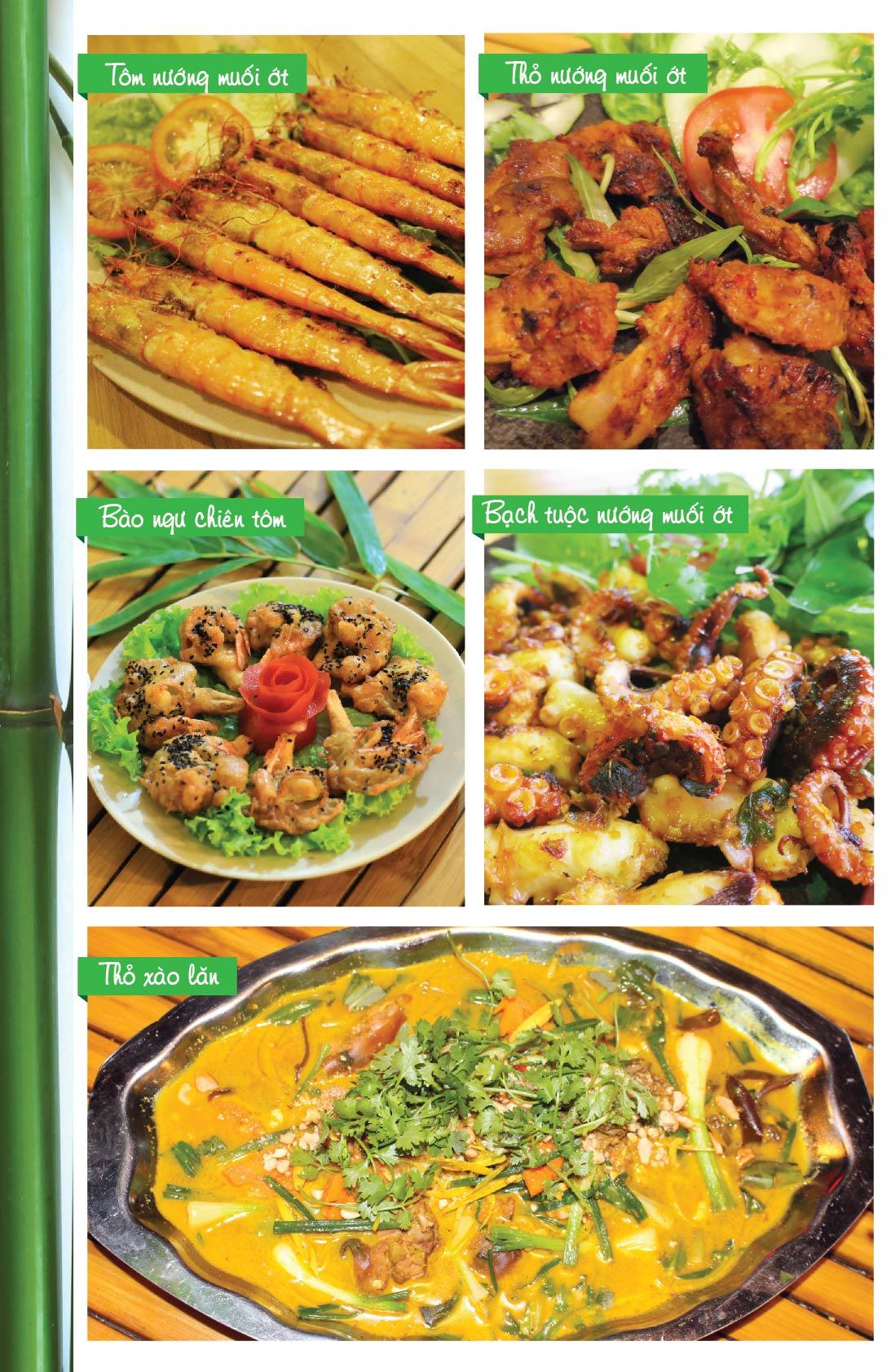 17-10_menu-bamboo-11