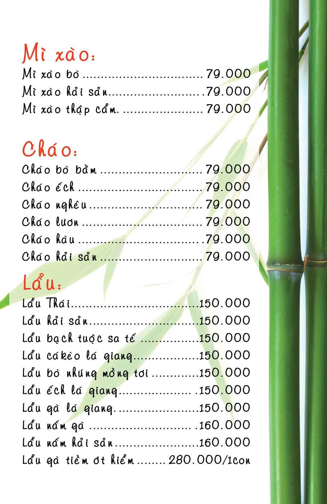 17-10_menu-bamboo-14