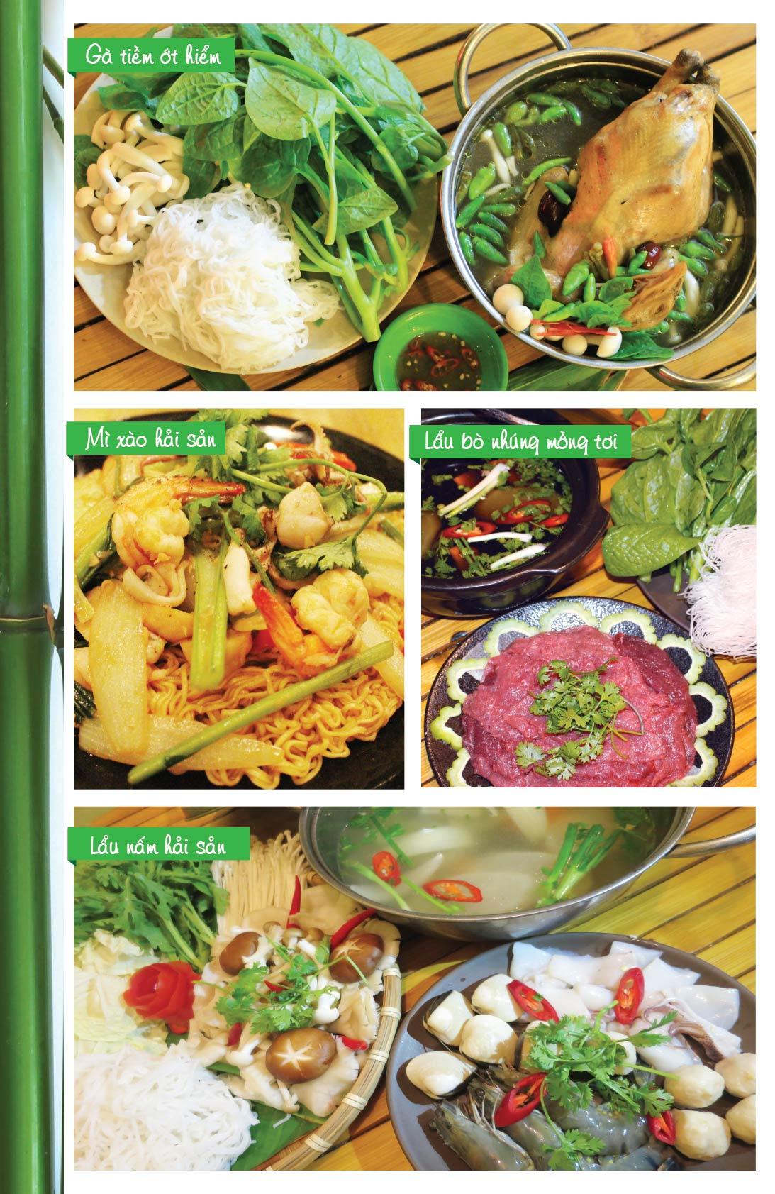 17-10_menu-bamboo-15