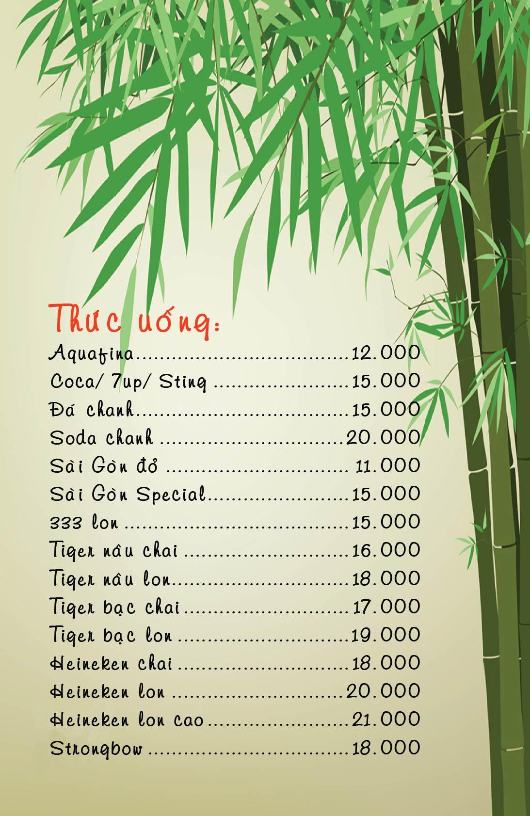 17-10_menu-bamboo-18